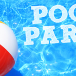 SwimRVA Offers Pool Party Packages