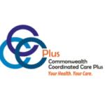 The new Virginia Medicaid managed care program Info