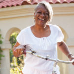 Nutrition & Weight Loss with a Provider You Trust