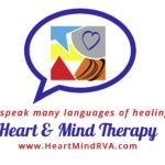 Welcome Heart & Mind Therapy