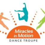 Miracles In Motion 2017-2018 Dance Season starts in September