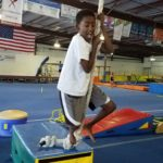 River City Youth Fitness Brings More Than Kids Together