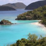 """Our Trip To St. Thomas. Traveling """"With"""" Autism"""