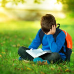 Back to School Tips for Kids with Behavioral Issues