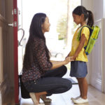 Back to School: 3 Tips for a Successful Morning