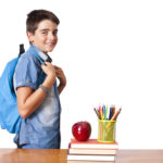 Back to School: Tips for Kids with Learning Differences