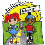 Learn about Services Offered at Autastic Avenues