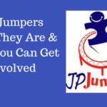 What Is JP Jumpers