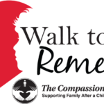 The Compassionate Friends RVA  2017 Walk to Remember