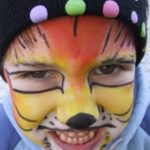 LIVE WEBINAR September 29th – Taming the Tiger: Helping Children Self-Regulate in Play Therapy