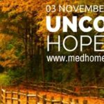 MHP's Board of Director's Presents the Sixth Annual Uncork Hope Event