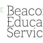 Welcome Beacon Educational Services