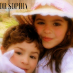 A Poem For Sophia & All Siblings Of Children With Special Needs