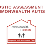 Diagnostic Assessment Clinic at Commonwealth Autism