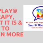 AutPlay® Therapy, What It Is & How To Learn More