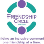 Friendship's Circle Birthday Circle with Mad Science