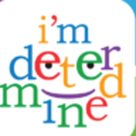 I'm Determined Family Night (Autism Society Central VA)