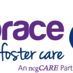 Embrace Treatment Foster Care, All You Need To KNOW About Foster Care