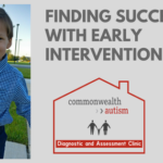 Finding Success with Early Intervention
