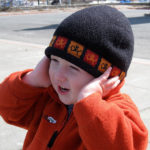 Auditory Hypersensitivity – what is it? What does it mean? What can help?