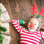 Five Activity Ideas to Help a Child with Hyperactivity through the Holidays