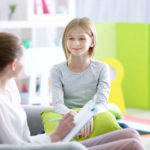 Give Your Child a Voice During an IEP Meeting