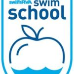 SWIM RVA- Lessons For All Of Us