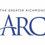 The Greater Richmond ARC to Host Special Needs Planning Seminar