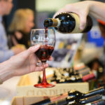 The Greater Richmond ARC's Ladybug Fund Wine Tasting and Silent Auction