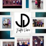 J'adore DANCE Opens For Kids With Special Needs