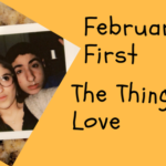 February First.
