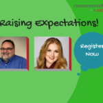 Commonwealth Autism's 17th Annual Autism Conference: Raising Expectations on March 7-8, 2018