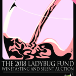 Greater Richmond ARC Ladybug Fund Ticket Price Increases On February 24!