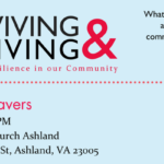 Surviving & Thriving: Trauma and Resilience in our Community