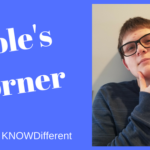 Cole's Corner : March 2018: More Trivia Questions