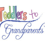 What Is Toddlers To Grandparents? Who Do They Serve?