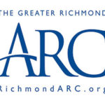 Richmond ARC takes over A Grace Place location