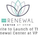 Open House Invite to VPFW