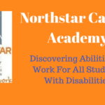 Northstar Career Academy