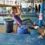 Spring Field Trips at River City Inclusive Gymnastics