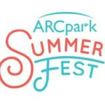 ARCpark & The Greater Richmond Host ARCSummerFest 2018