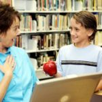 How to Turn Your Child's Teacher Into Your Child's Advocate
