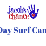 Jacob's Chance Surf Camp