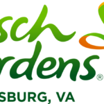VIRGINIA'S FIRST RESPONDERS RECEIVE FREE ADMISSION TO BUSCH GARDENS IN MAY