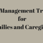 Crisis Management Training for Families and Caregivers
