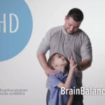 Brain Balance Discovery Day on May 19