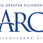 Greater Richmond ARC Art Show is June 30th