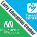 The Faison Center Partners with Westhampton Day School