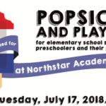 Popsicles and Playtime at Northstar Academy