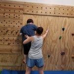 River City Inclusive Gymnastics Adds 2 ADULT Classes